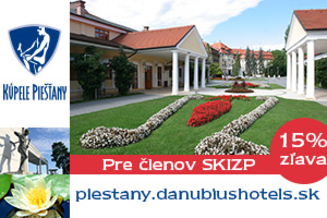baner-piestany